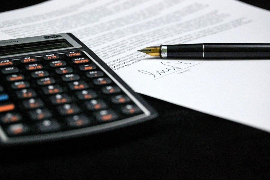 Il piano di rientro del debito