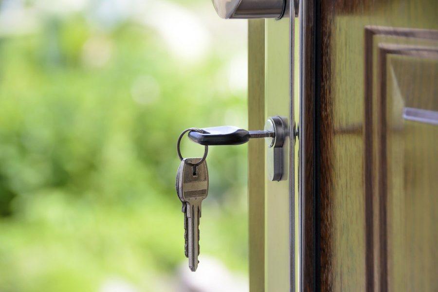 Il Fondo di Garanzia per l'acquisto della prima casa