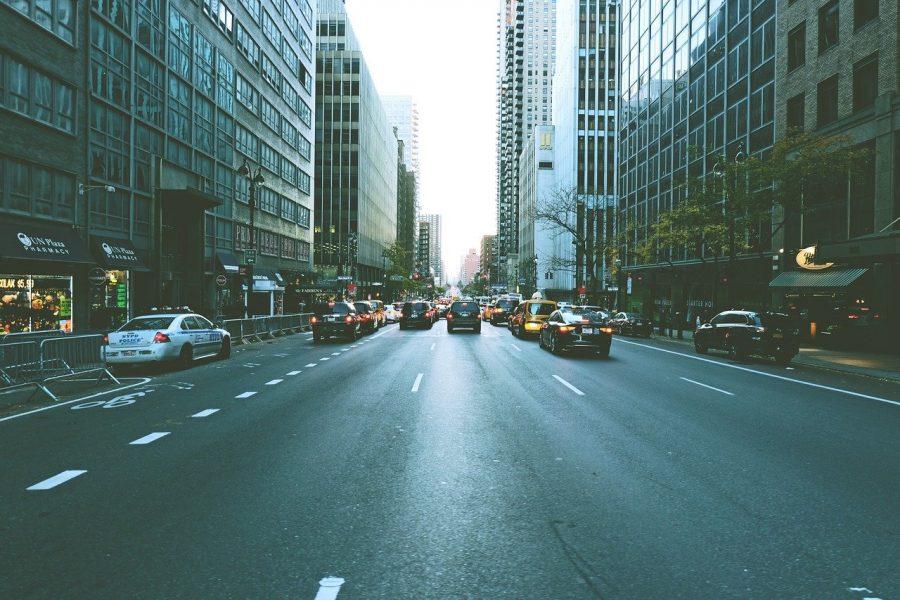 L'indennizzo diretto nei sinistri stradali
